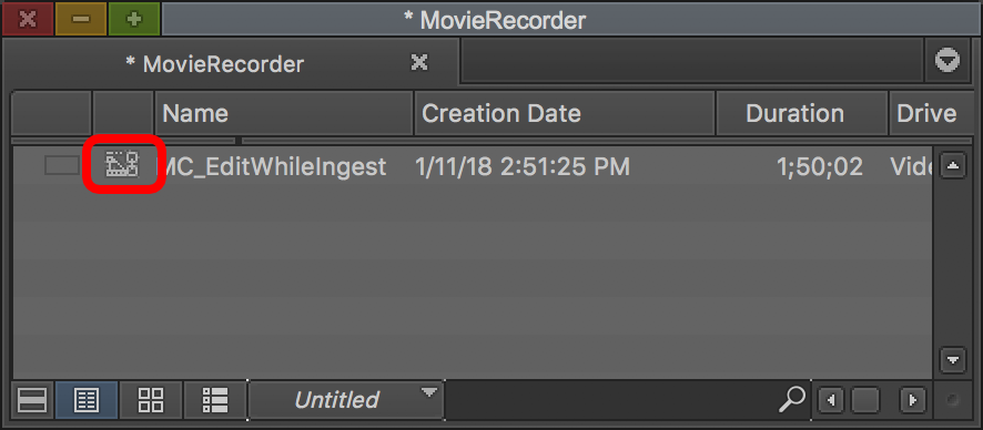 HOW TO: Do Edit-While-Ingest with Avid Media Composer