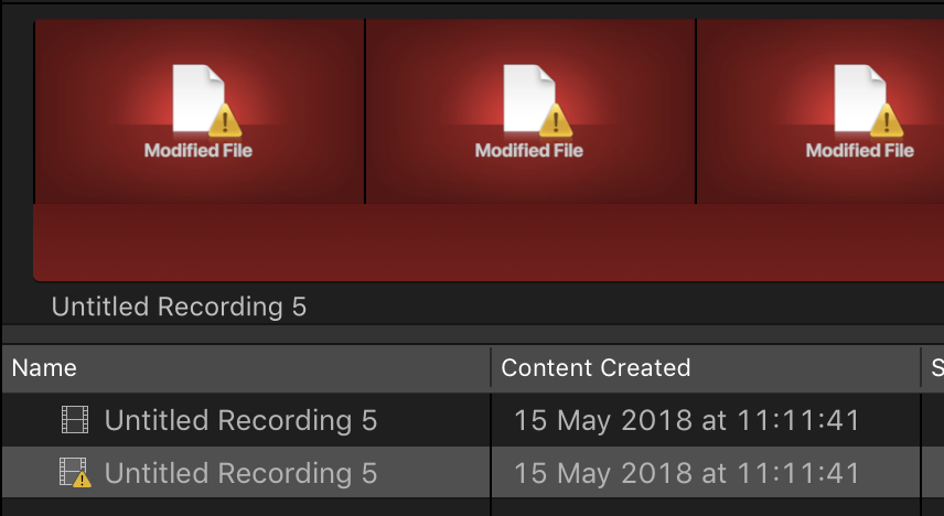FCPX_NotRelinked.png