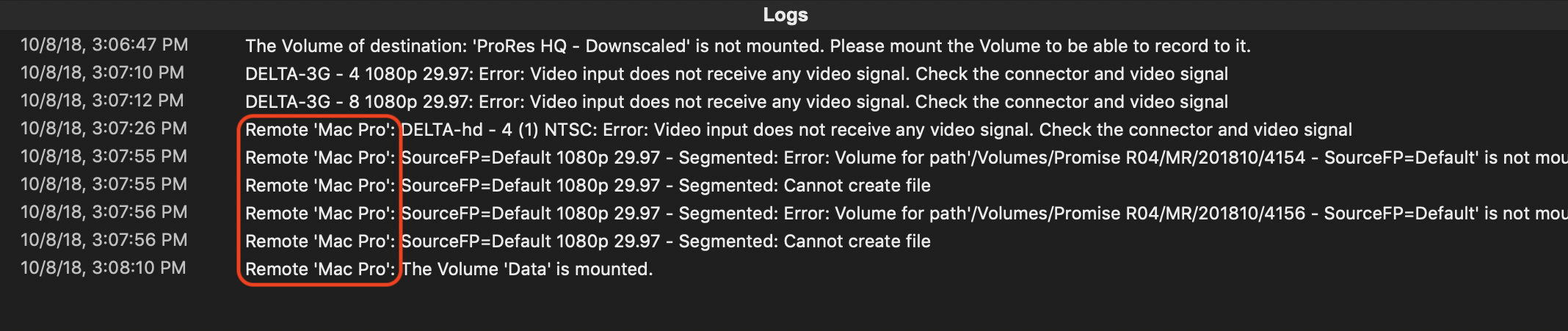 MR4_ActivityLogs_Logs_Remote.png