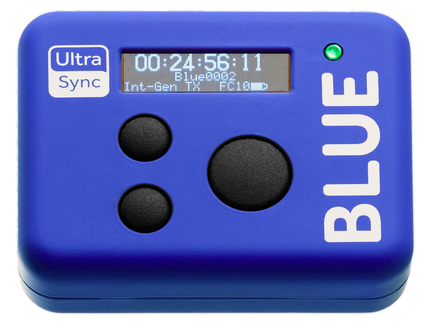 UltraSync_BLUE.png